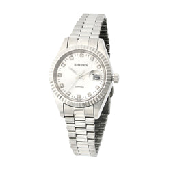 Rhythm Watch RTWRS1604S07