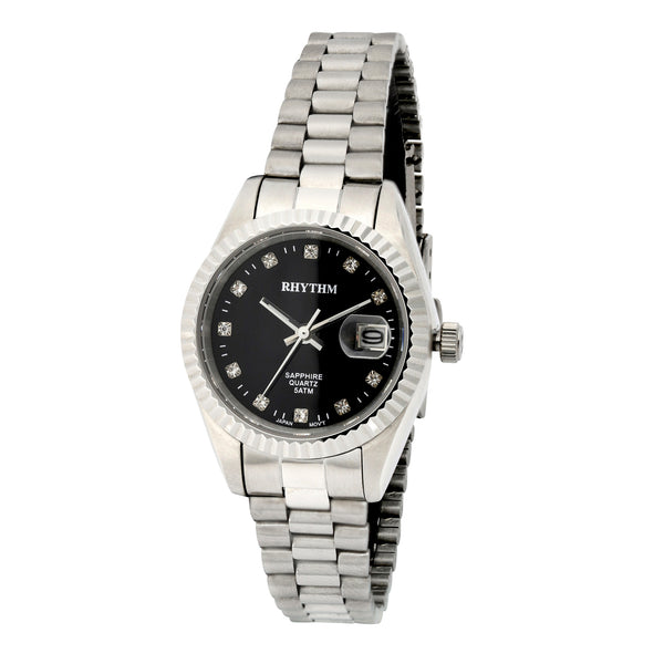 Rhythm Watch RTWRS1604S02