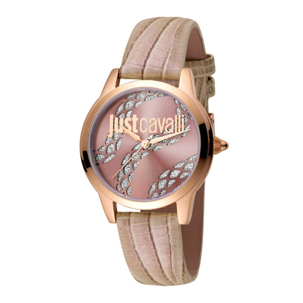 Just Cavalli Quartz Watch JC1L050L0245