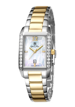 Valentino Rudy Watch VR117-2155S