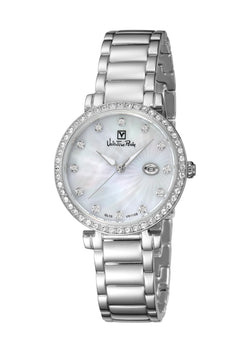 Valentino Rudy Watch VR110-2357S