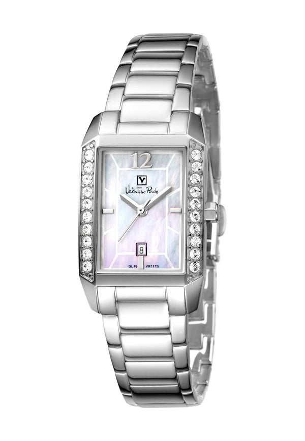 Valentino Rudy Watch VR117-2355S