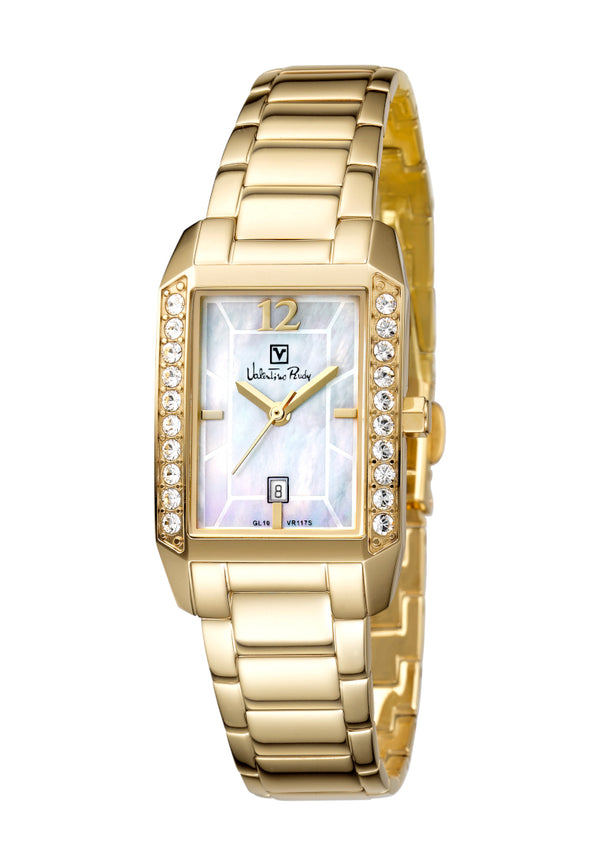 Valentino Rudy Watch VR117-2255S