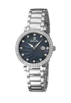 Valentino Rudy Watch VR110-2337S