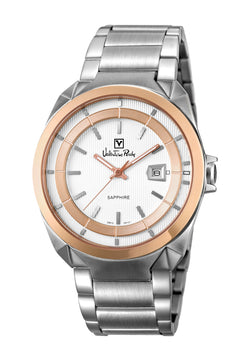 Valentino Rudy Watch VR121-1372
