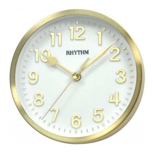 Rhythm Wall Clock RTCMG532NR18