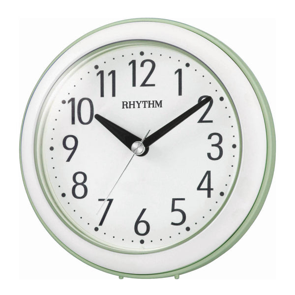Rhythm Table Clock RT4KG711WR05