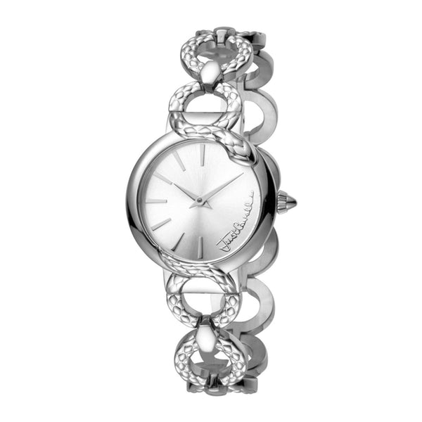 Just Cavalli Animal Quartz Watch JC1L059M0015