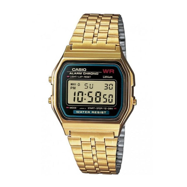 Casio Vintage Digital CA-A159WGEA-1DF