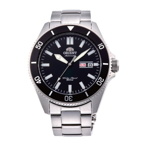 Orient Sports Mechanical Men ORRA-AA0008B