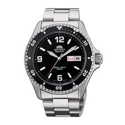 Orient Sports Mechanical Men ORFAA02001B