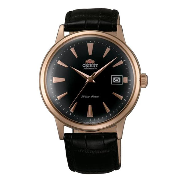 Orient Classic Mechanical ORFAC00001B
