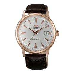 Orient Classic Mechanical ORFAC00002W