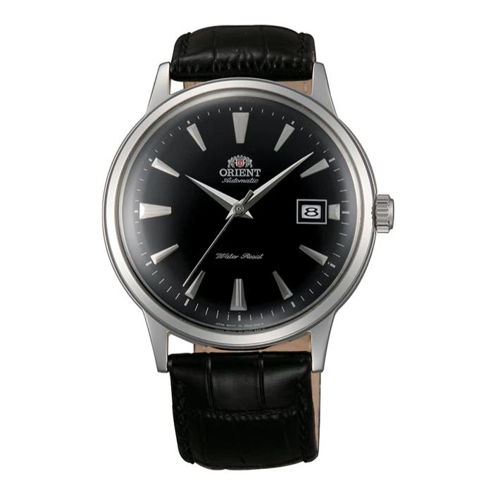 Orient 2nd Generation Bambino Version 1 ORFAC00004B