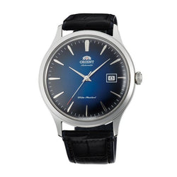 Orient Bambino Version 4 ORFAC08004D