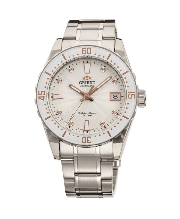 Orient Ladies Mechanical Sports ORFAC0A002W