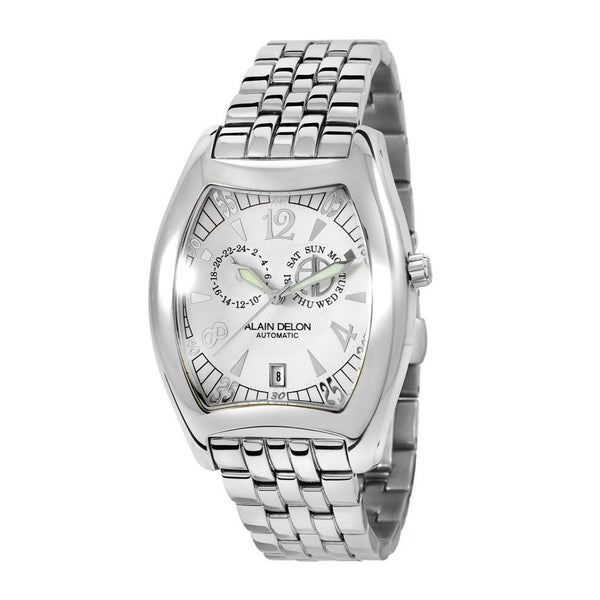 Alain Delon Men Multi-Function AD230-1315A