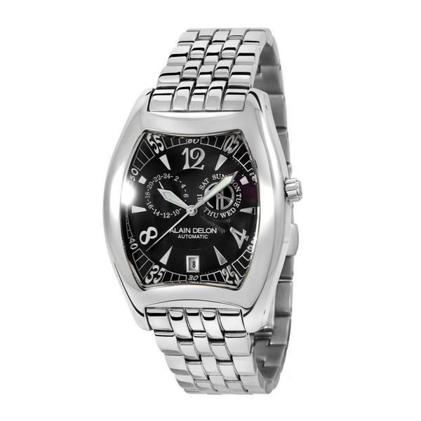 Alain Delon Men Multi-Function AD230-1335A