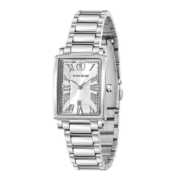 Alain Delon Ladies Elegance AD326-2311