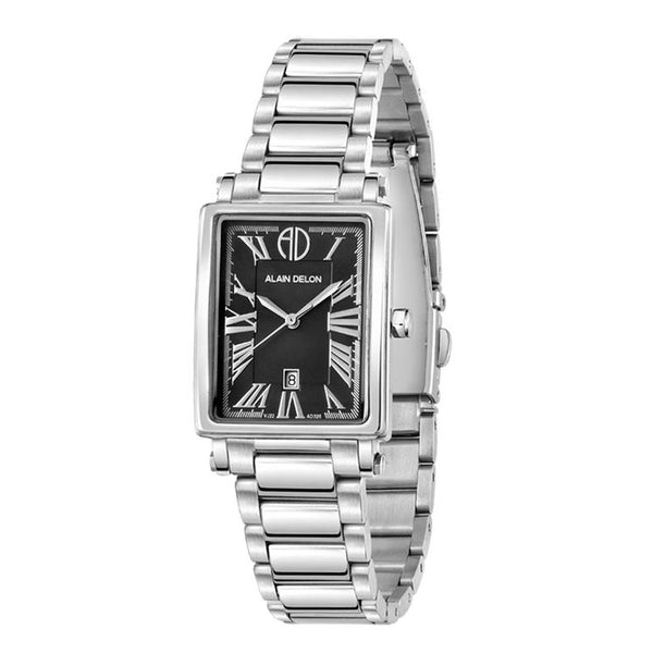 Alain Delon Ladies Elegance AD326-2331