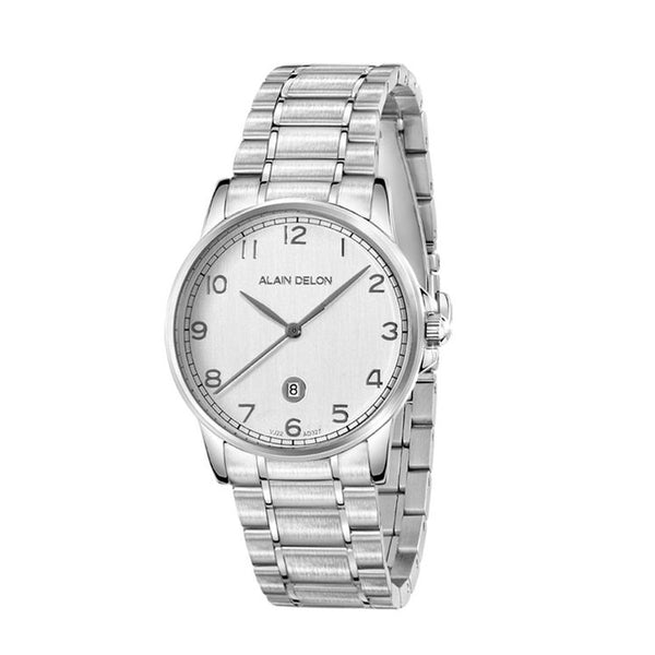 Alain Delon Ladies Elegance AD327-2314