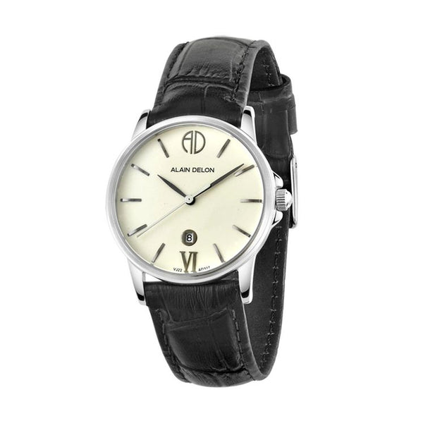 Alain Delon Ladies Elegance AD327-2319