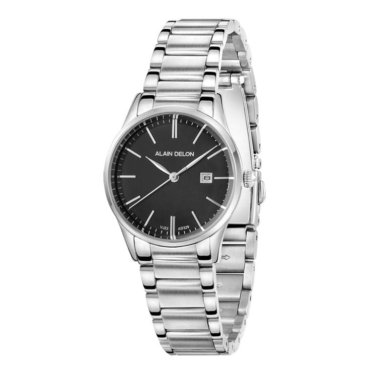 Alain Delon Ladies Elegance AD329-2332