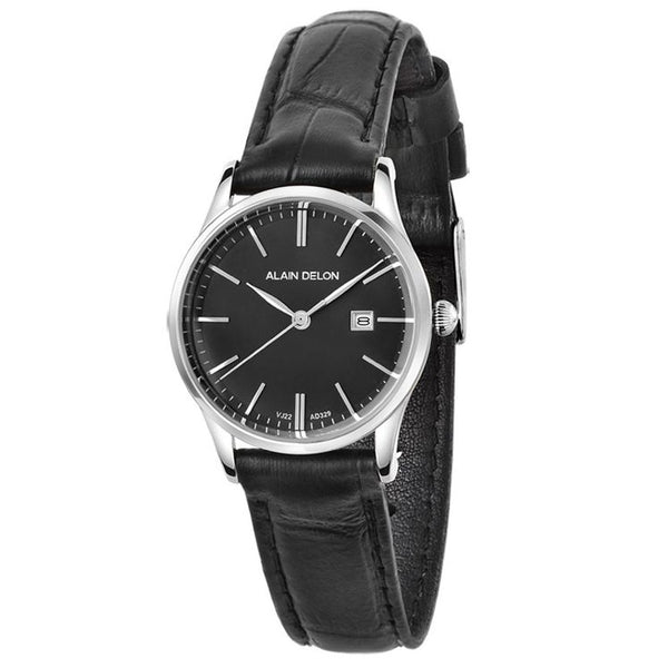Alain Delon Ladies Elegance AD329-2339