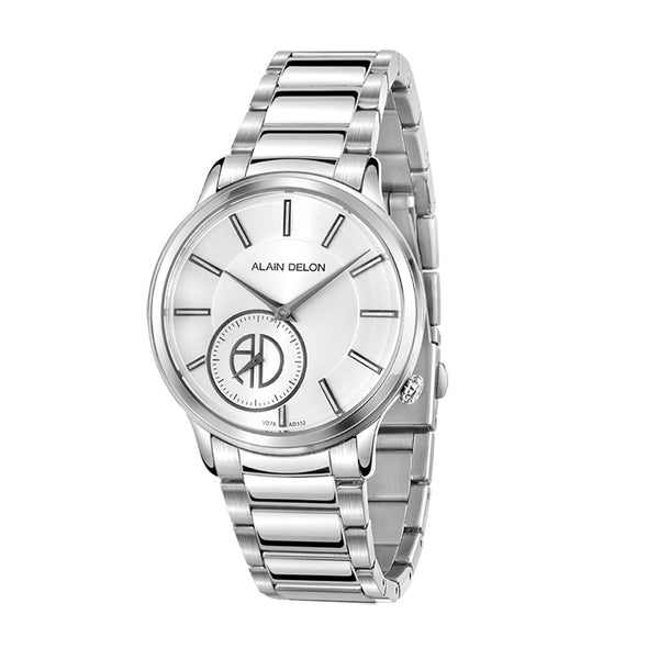 Alain Delon Men Multi-Function AD332-3312
