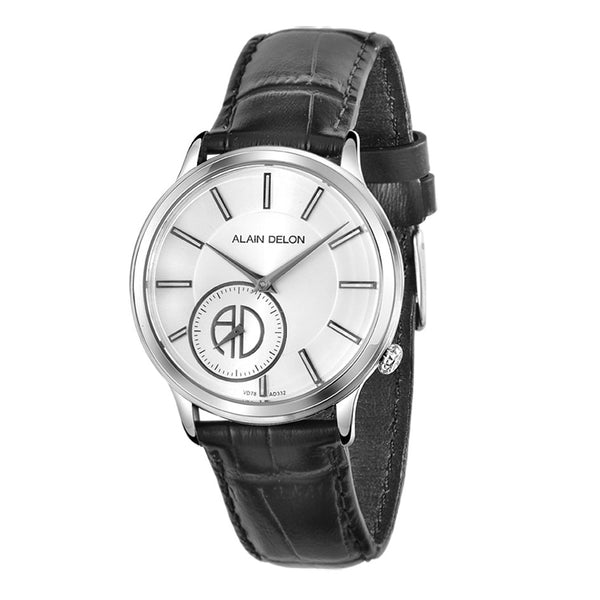 Alain Delon Men Classic Multi-Function AD332-3319