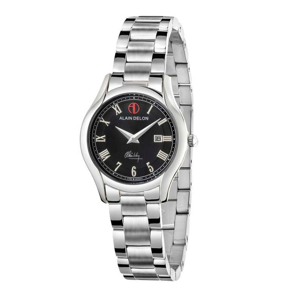 Alain Delon Ladies Elegance AD344-2338
