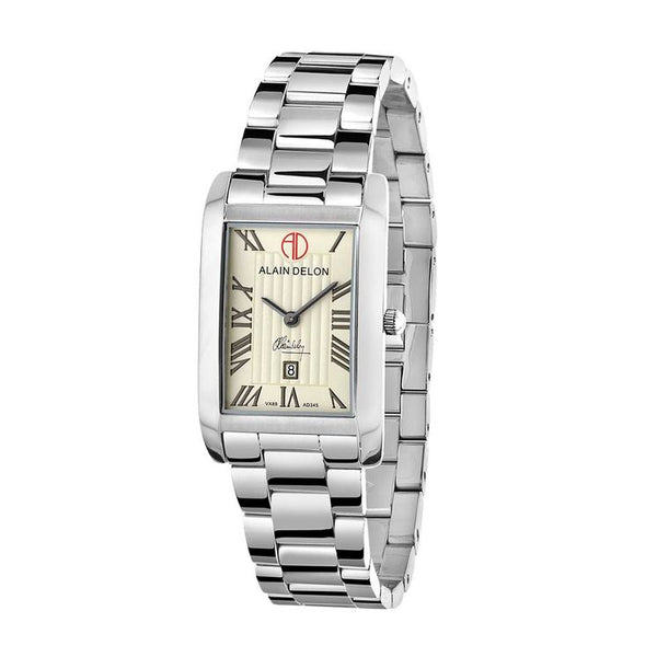 Alain Delon Ladies Elegance AD345-2321