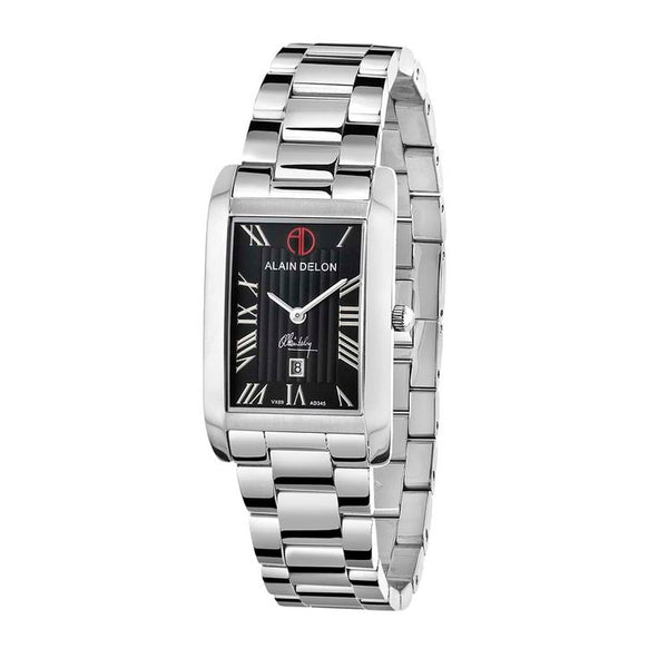 Alain Delon Ladies Elegance AD345-2331