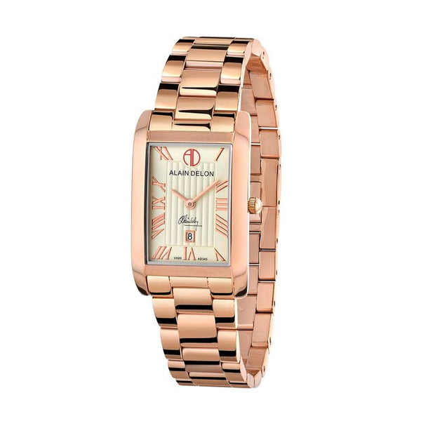 Alain Delon Ladies Elegance AD345-2521