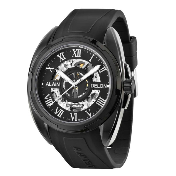 Alain Delon Men Sports Quartz AD346-1731