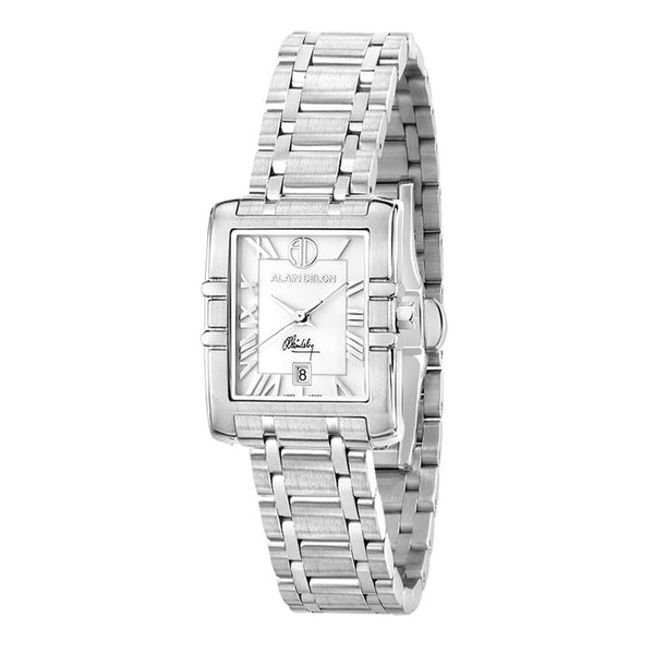 Alain Delon Ladies Elegance Quartz AD350-2311