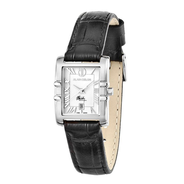 Alain Delon Ladies Elegance AD350-2319