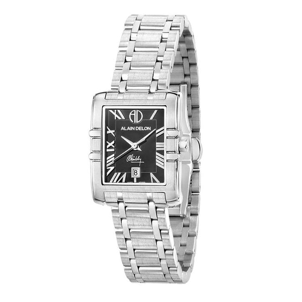 Alain Delon Ladies Elegance AD350-2331