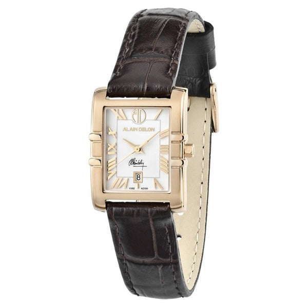 Alain Delon Ladies Elegance AD350-2519