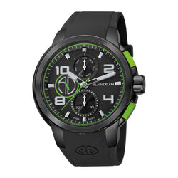 Alain Delon Men Multi-Function AD374-1795C