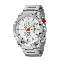 Alain Delon Men Multi Function AD384-1312C