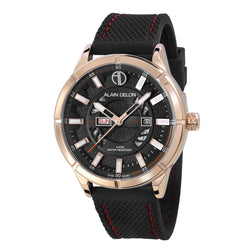 Alain Delon Men Multi Function AD451-1532