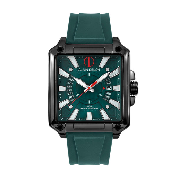 Alain Delon Men Multi-Function AD454-1792