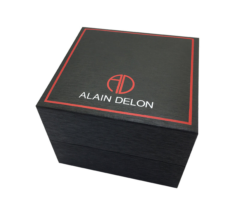 Alain Delon Women Contemporary AD354-1312