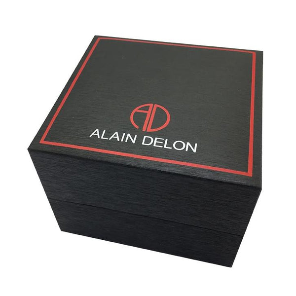 Alain Delon Men Multi Function AD384-1332C