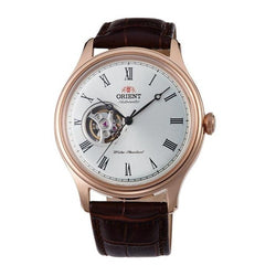 Orient Classic Mechanical Men ORFAG00001S