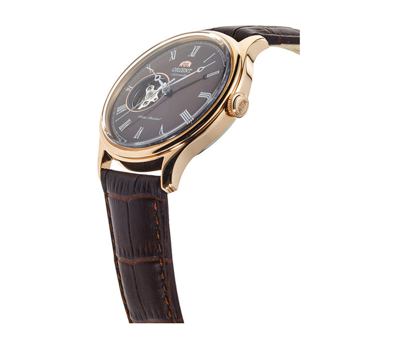 Orient Classic Mechanical Men ORFAG00001T