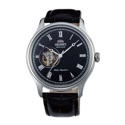 Orient Classic Mechanical Men ORFAG00003B