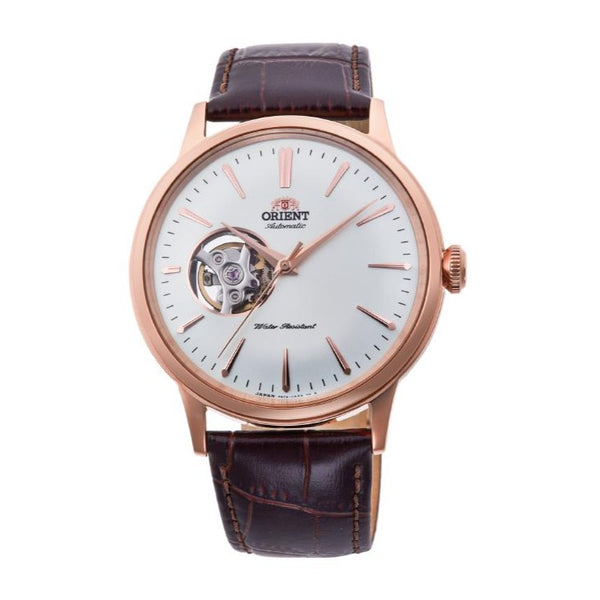 Orient Classic Mechanical Men ORRA-AG0001S