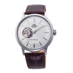 Orient Classic Mechanical ORRA-AG0002S
